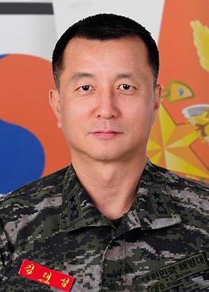 김태성 해병대 1사단장 소장.jpg