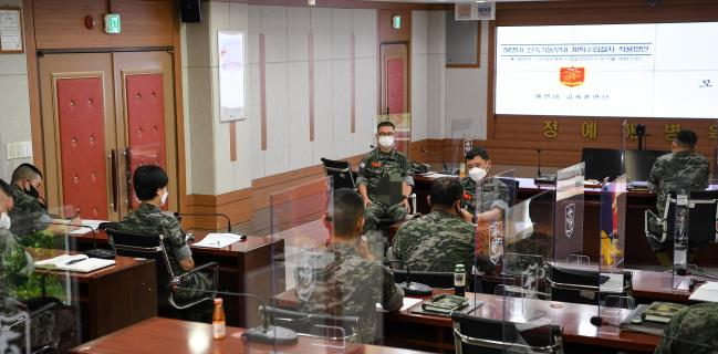 해병대교육훈련단.jpg