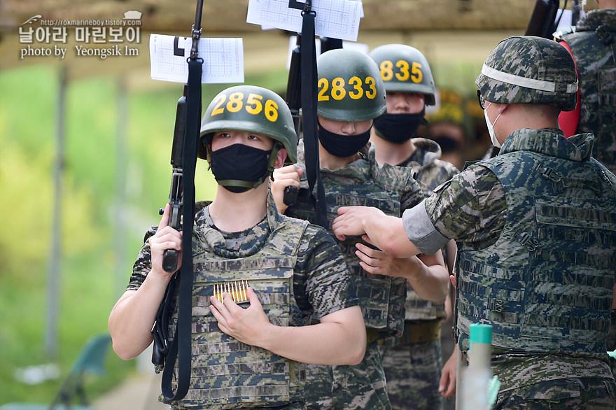신병 1271기 2교육대 4주차 전투사격_8_6269.jpg