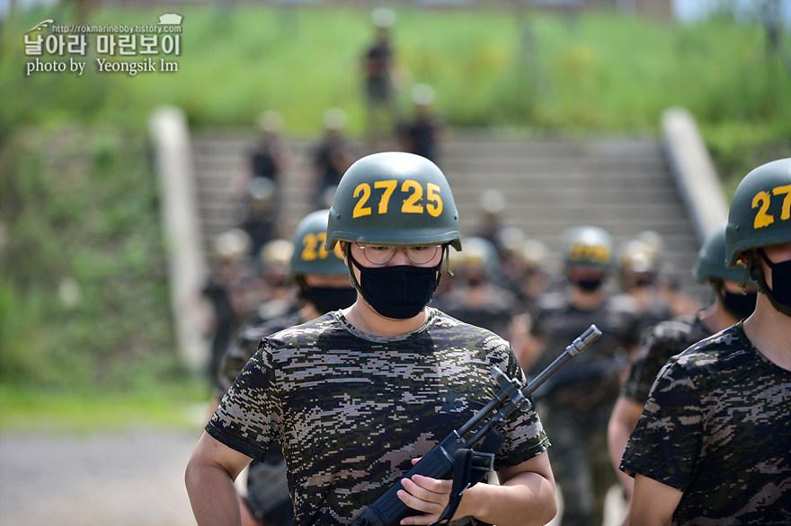 신병 1271기 2교육대 4주차 전투사격_7_6147.jpg