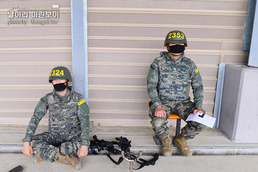 신병 1271기 2교육대 4주차 전투사격_3_6404.jpg