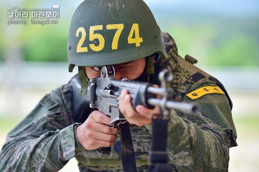 신병 1271기 2교육대 4주차 전투사격_5_6046.jpg