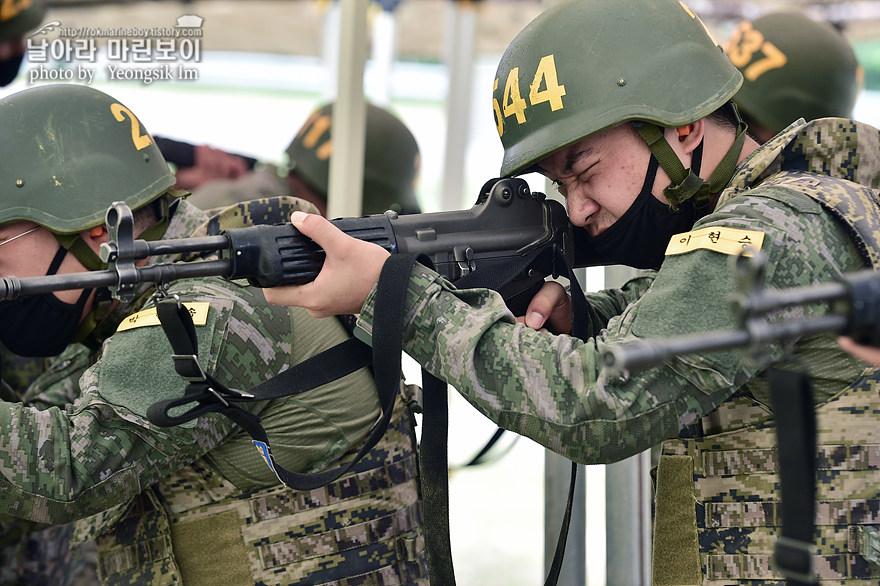 신병 1271기 2교육대 4주차 전투사격_5_6022.jpg