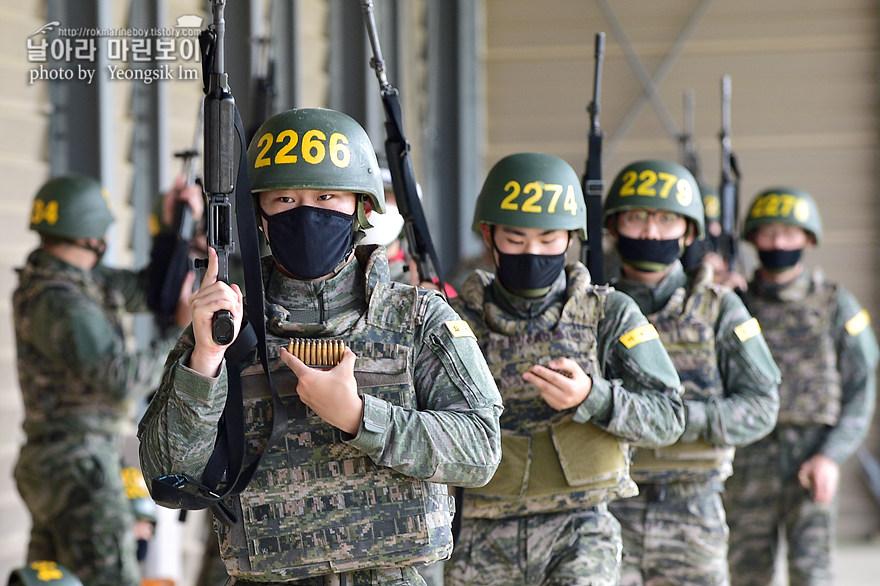 신병 1271기 2교육대 4주차 전투사격_2_5971.jpg