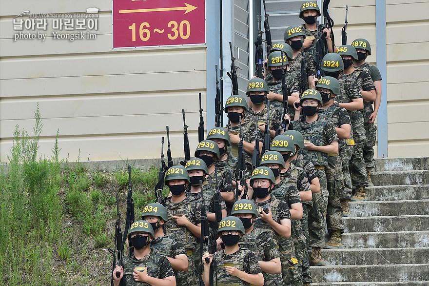 신병 1271기 2교육대 4주차 전투사격_9_6318.jpg