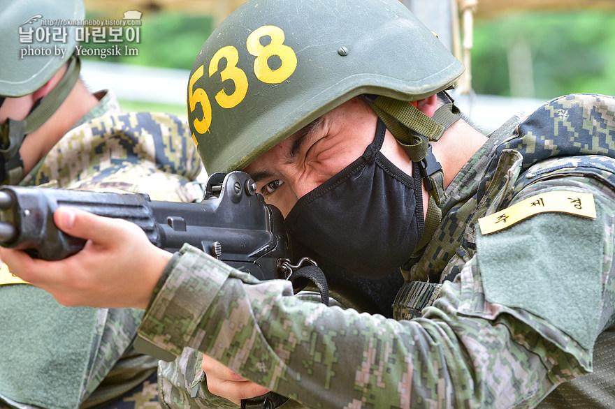 신병 1271기 2교육대 4주차 전투사격_5_6015.jpg