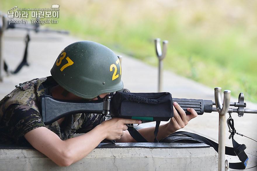 신병 1271기 2교육대 4주차 전투사격_7_6253.jpg