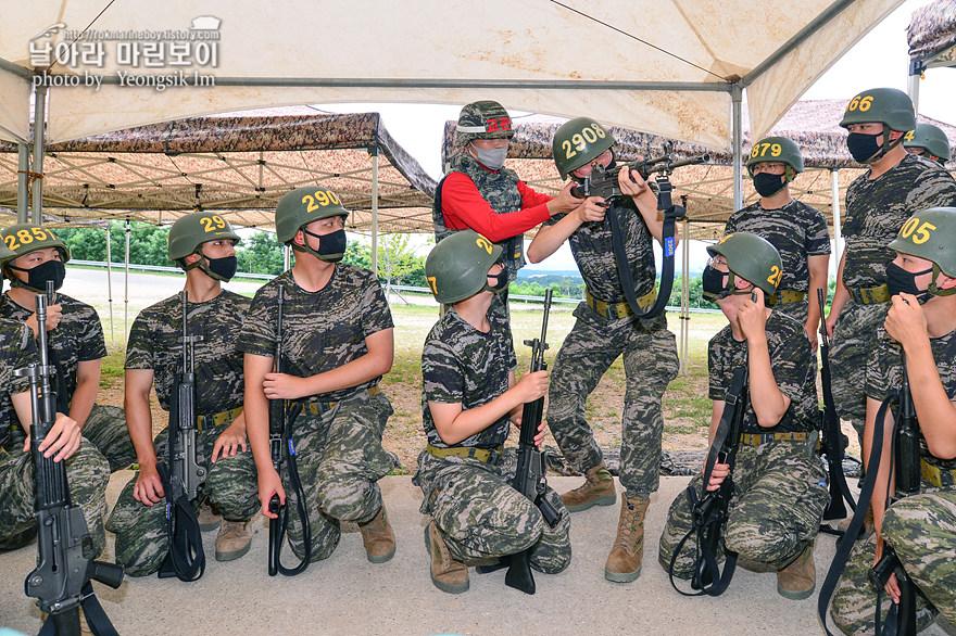 신병 1271기 2교육대 4주차 전투사격_9_6300.jpg
