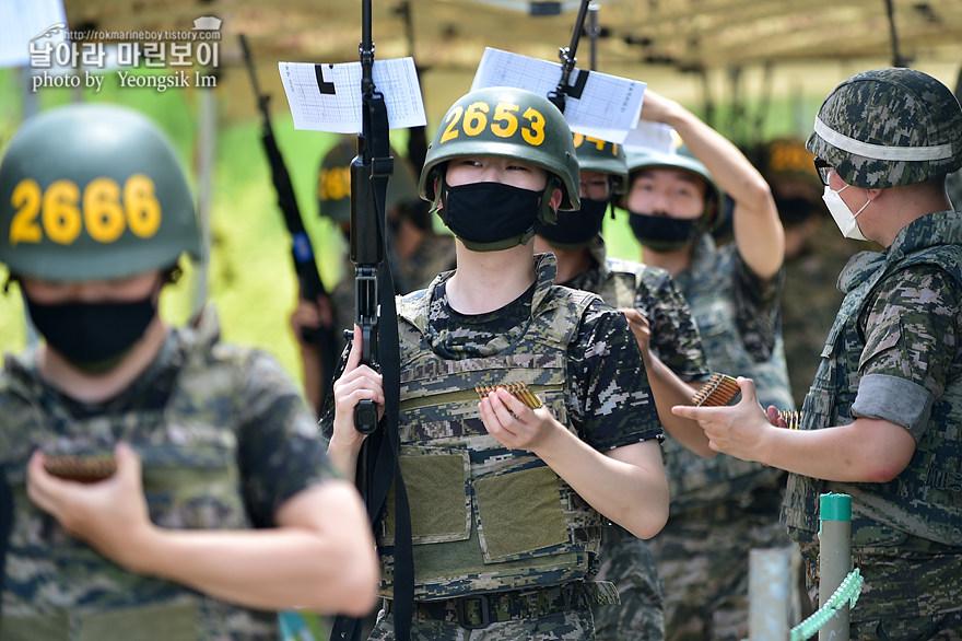 신병 1271기 2교육대 4주차 전투사격_6_6137.jpg
