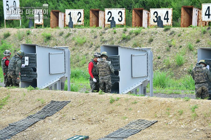 신병 1271기 2교육대 4주차 전투사격_2_5951.jpg