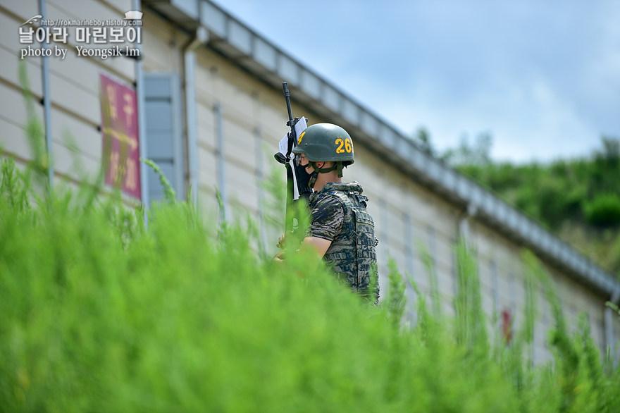 신병 1271기 2교육대 4주차 전투사격_6_6145.jpg