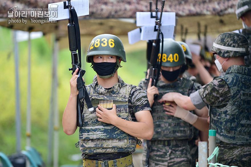 신병 1271기 2교육대 4주차 전투사격_8_6272.jpg