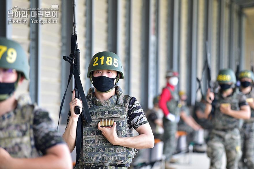 신병 1271기 2교육대 4주차 전투사격_1_6197.jpg