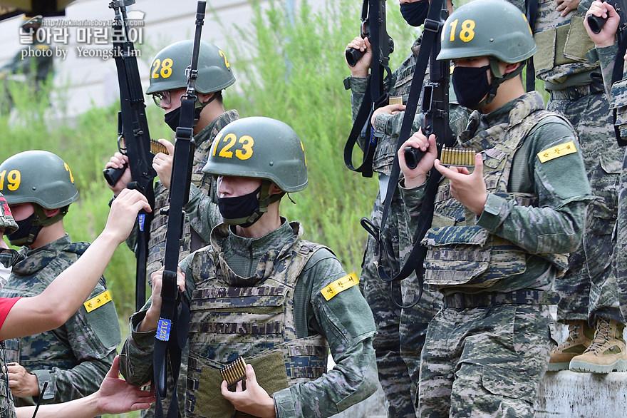 신병 1271기 2교육대 4주차 전투사격_1_6302.jpg