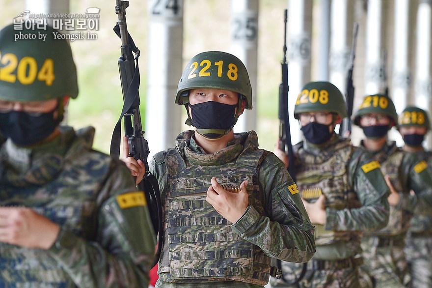 신병 1271기 2교육대 4주차 전투사격_2_5995.jpg