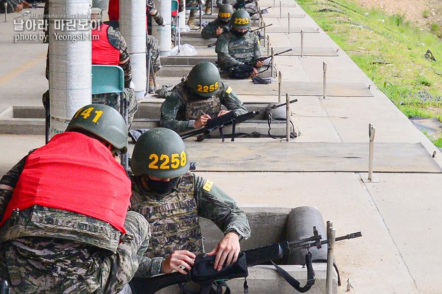 신병 1271기 2교육대 4주차 전투사격_2_6363.jpg