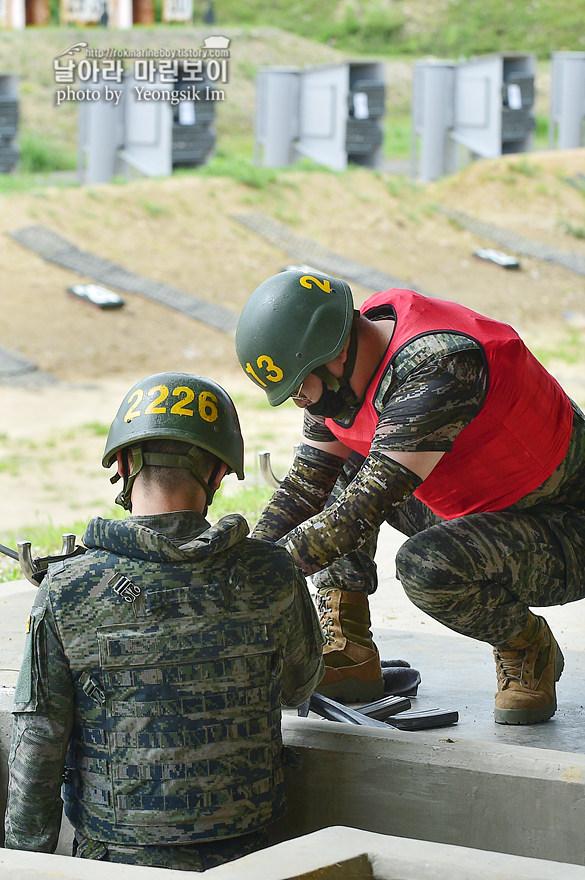 신병 1271기 2교육대 4주차 전투사격_2_5972.jpg