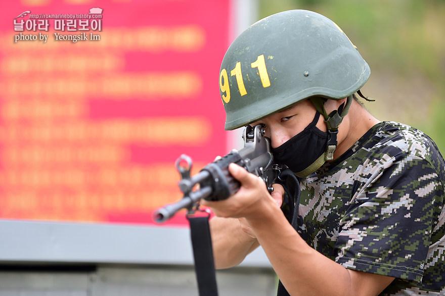 신병 1271기 2교육대 4주차 전투사격_9_6277.jpg