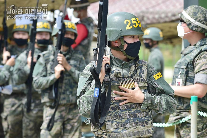 신병 1271기 2교육대 4주차 전투사격_5_6030.jpg