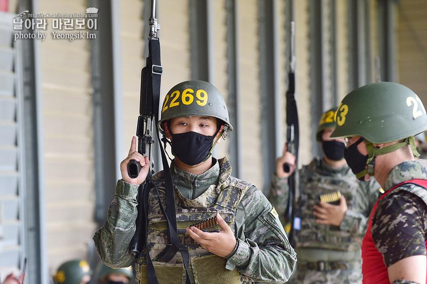 신병 1271기 2교육대 4주차 전투사격_2_5966.jpg