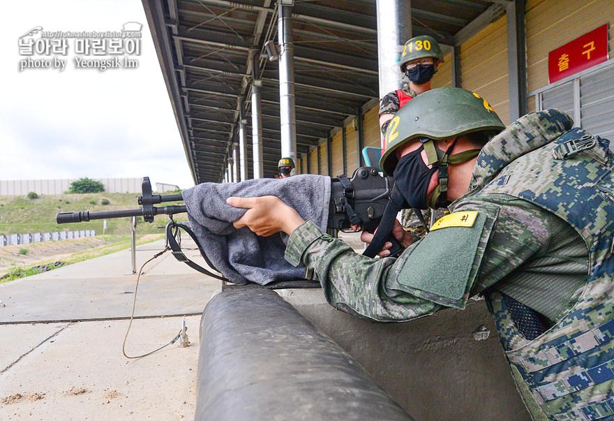 신병 1271기 2교육대 4주차 전투사격_2_6371.jpg