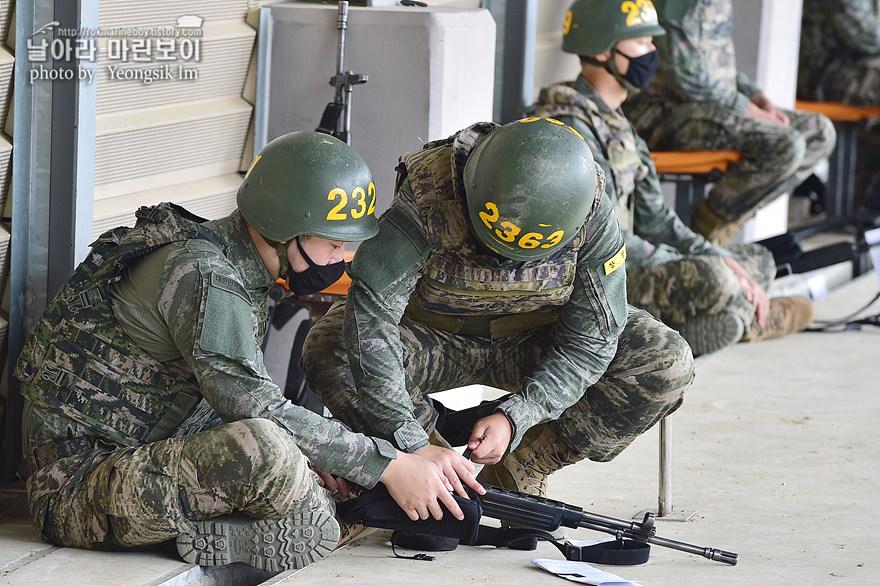 신병 1271기 2교육대 4주차 전투사격_3_5981.jpg