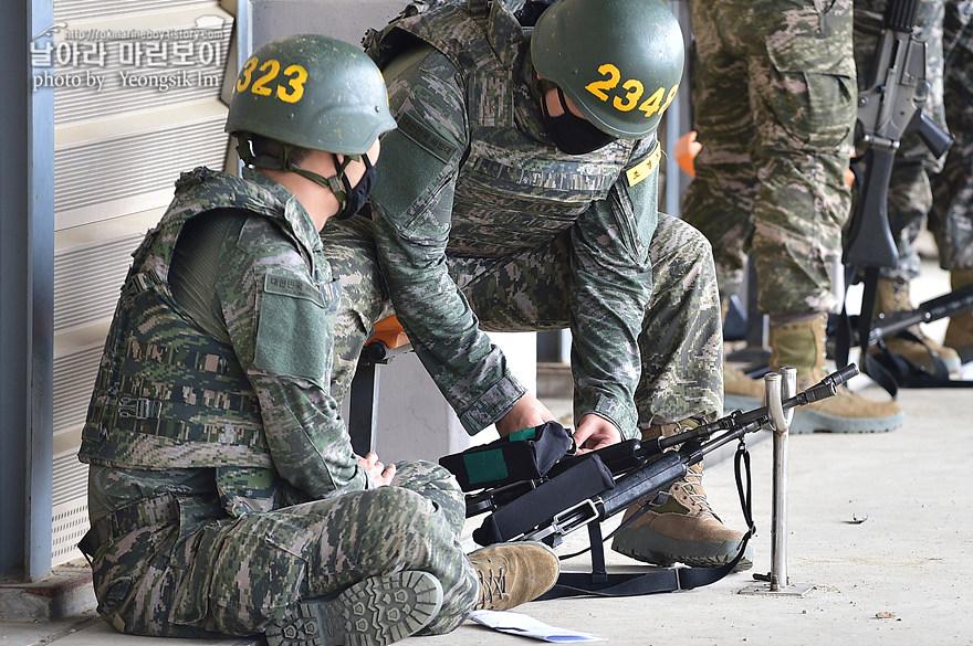 신병 1271기 2교육대 4주차 전투사격_3_5997.jpg