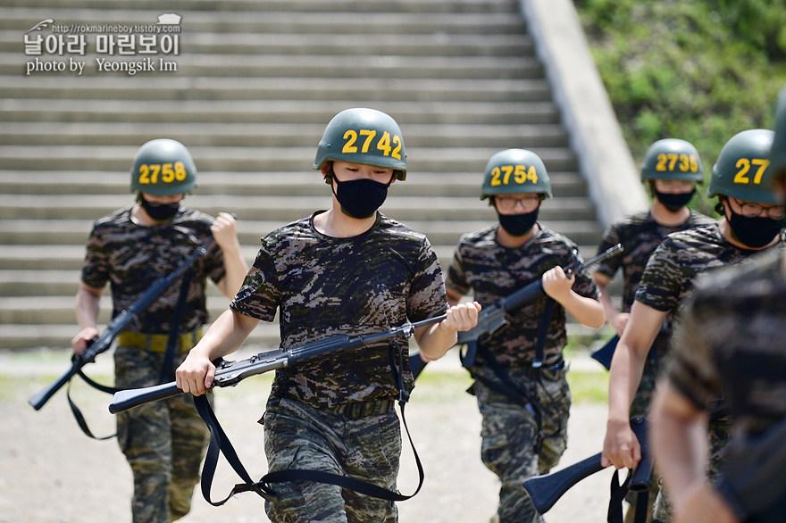 신병 1271기 2교육대 4주차 전투사격_7_6154.jpg