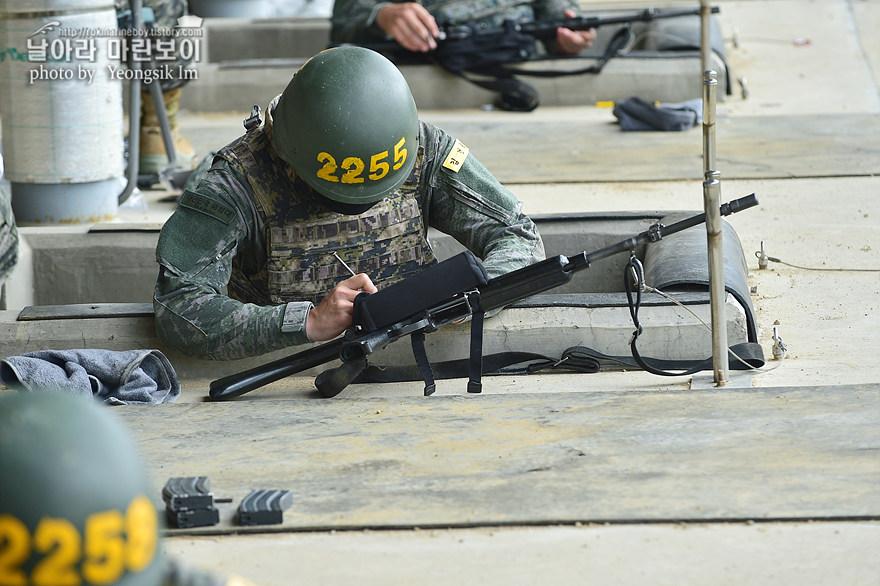 신병 1271기 2교육대 4주차 전투사격_2_5959.jpg