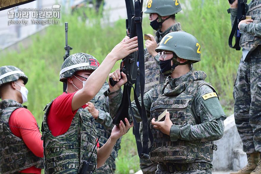 신병 1271기 2교육대 4주차 전투사격_6301.jpg
