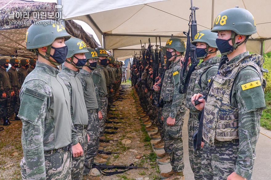 신병 1271기 2교육대 4주차 전투사격_3_6360.jpg