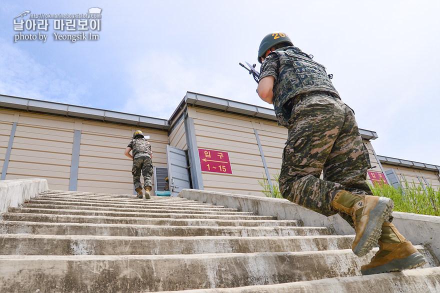 신병 1271기 2교육대 4주차 전투사격_0_6299.jpg