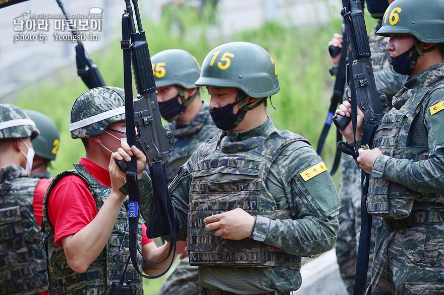 신병 1271기 2교육대 4주차 전투사격_1_6300.jpg