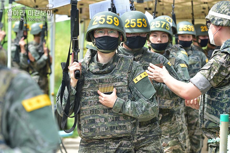 신병 1271기 2교육대 4주차 전투사격_5_6040.jpg
