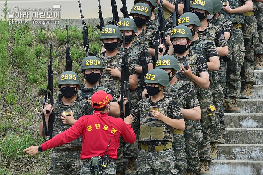 신병 1271기 2교육대 4주차 전투사격_9_6324.jpg