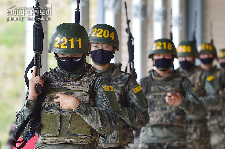 신병 1271기 2교육대 4주차 전투사격_2_5994.jpg