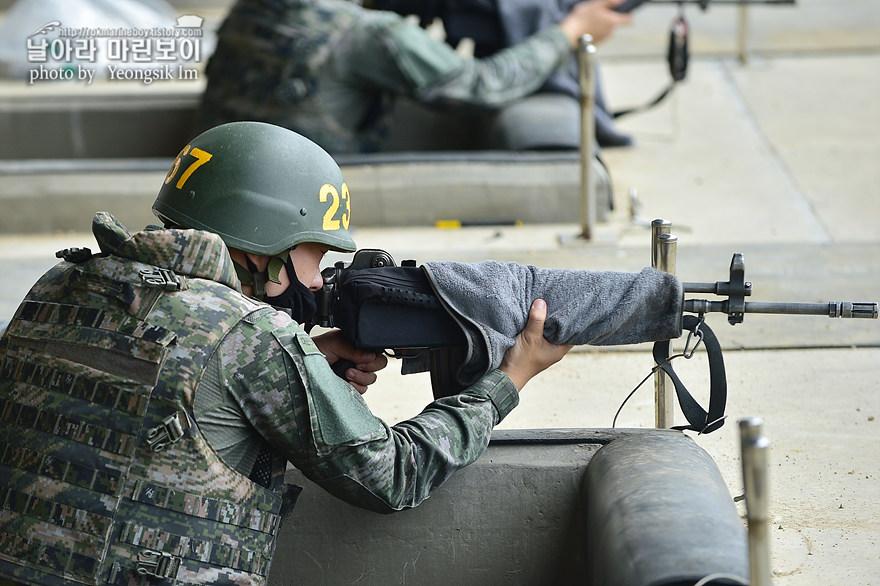 신병 1271기 2교육대 4주차 전투사격_3_6003.jpg