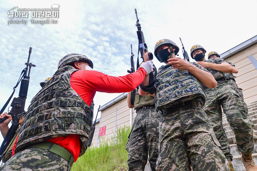 신병 1271기 2교육대 4주차 전투사격_7_6262_2.jpg