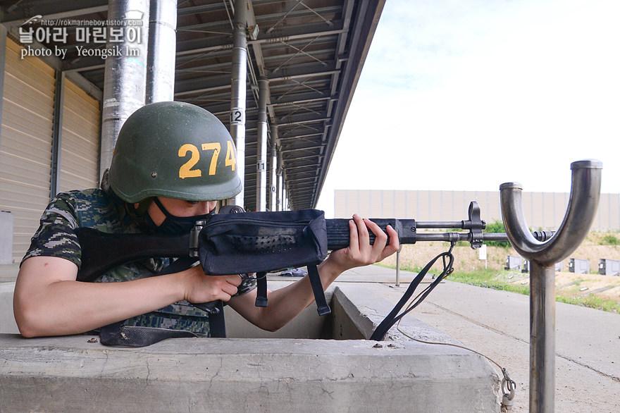 신병 1271기 2교육대 4주차 전투사격_7_6155.jpg