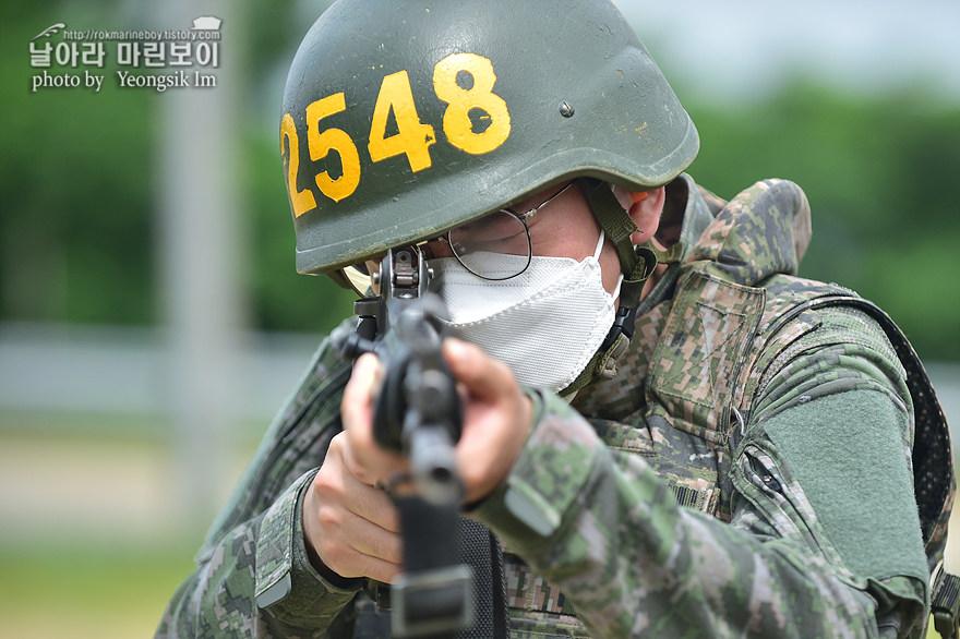 신병 1271기 2교육대 4주차 전투사격_5_6042.jpg