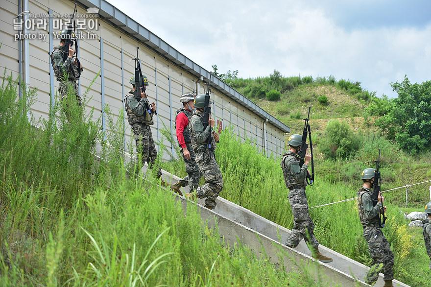신병 1271기 2교육대 4주차 전투사격_1_6038.jpg