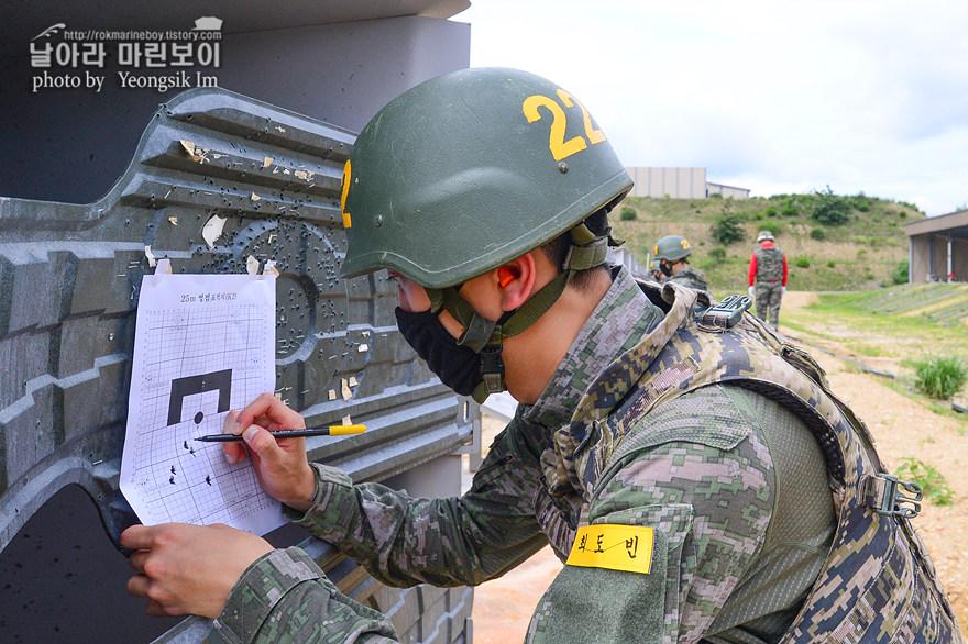 신병 1271기 2교육대 4주차 전투사격_2_6379.jpg