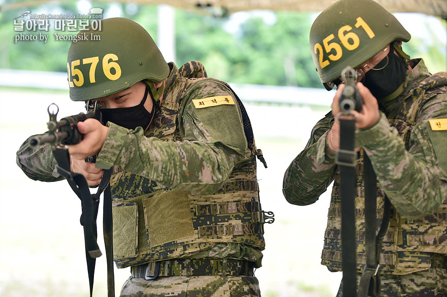 신병 1271기 2교육대 4주차 전투사격_5_6048.jpg