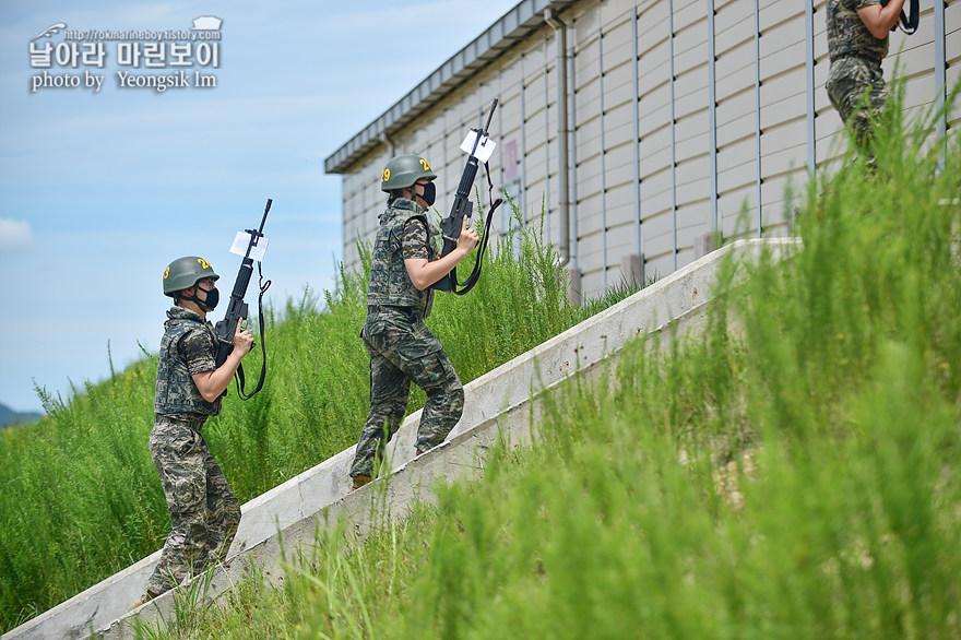 신병 1271기 2교육대 4주차 전투사격_6_6130.jpg