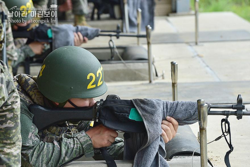 신병 1271기 2교육대 4주차 전투사격_2_5964.jpg