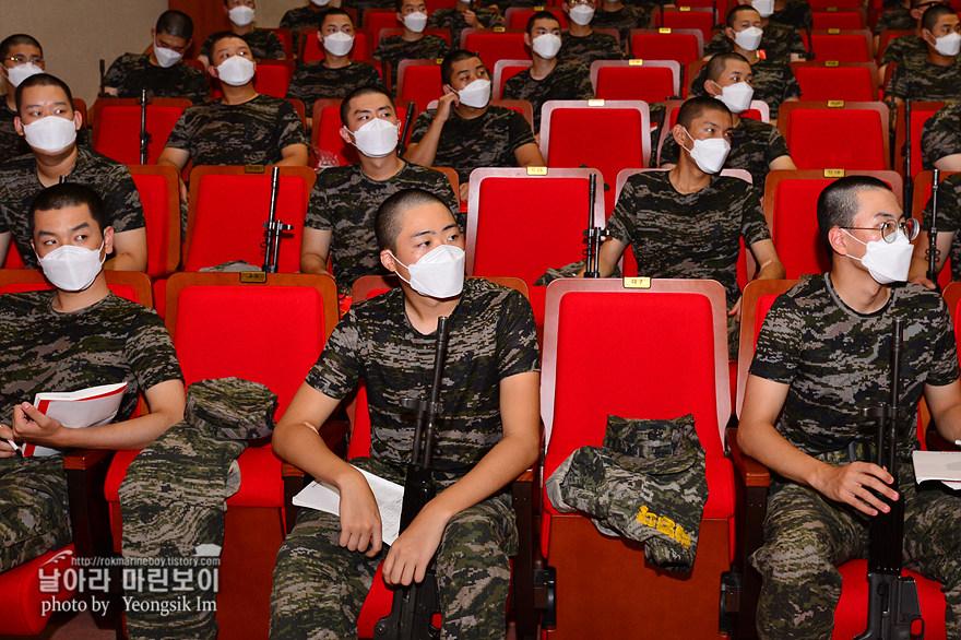 해병대 신병 1273기 2교육대 3주차 전투사격술_2890_1.jpg