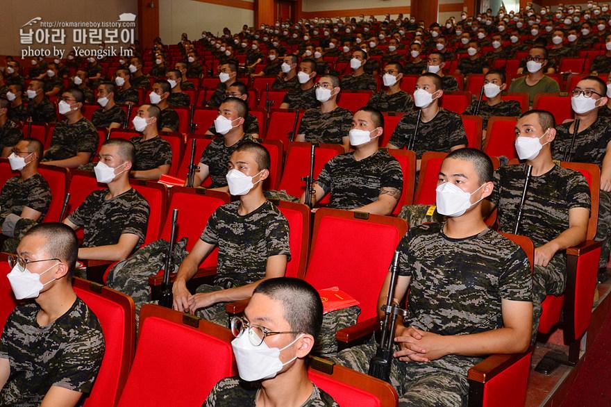 해병대 신병 1273기 2교육대 3주차 전투사격술_2842.jpg