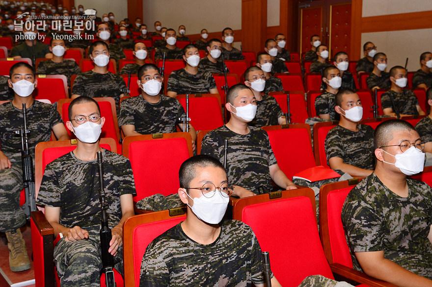 해병대 신병 1273기 2교육대 3주차 전투사격술_2841.jpg