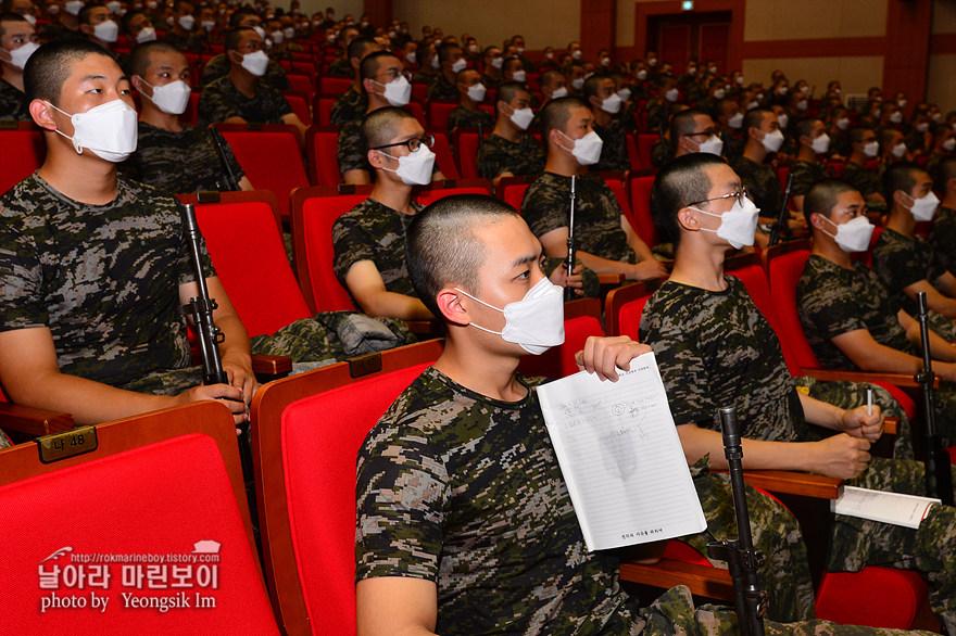 해병대 신병 1273기 2교육대 3주차 전투사격술_2889.jpg