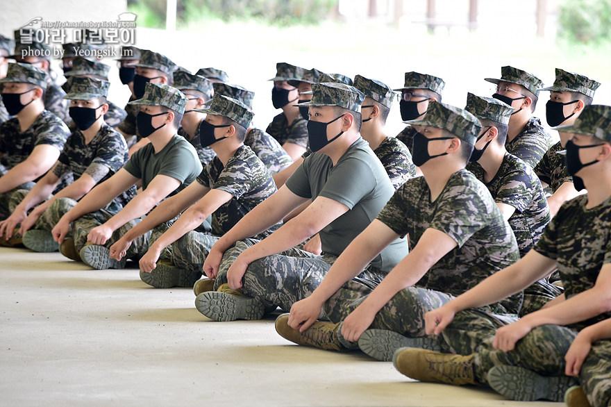 해병대 신병 1273기 2교육대 3주차 전투체력_1832.jpg
